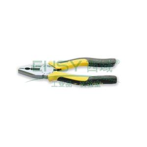 田岛钢丝钳,6寸(花齿),SHP-C160