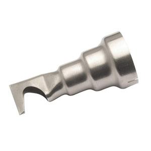 世达锡焊风嘴,97907