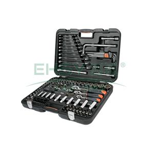 工具套装,120件综合性组套,S010001