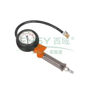 高精度冲气表,(小车用),S114012