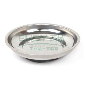 圆形磁力盘,S117008