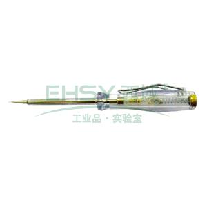 测电笔,3*70mm,S150011