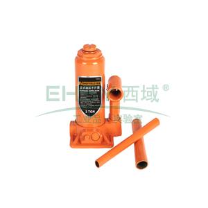 立式液压千斤顶,3T,S160012