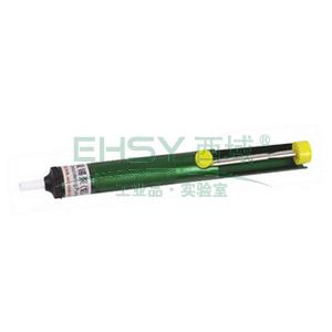 吸锡泵,(195mm),DL8720