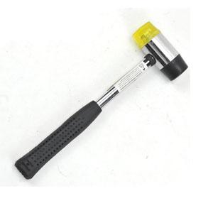 安装锤,钢管柄 35mm,DL5335