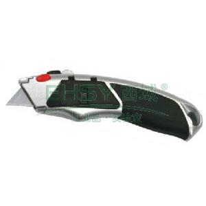 美工刀,重金属型,DL001