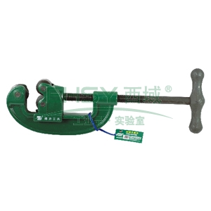管子割刀,2#(15-50mm),DL25002