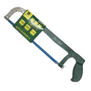 """钢锯架,8""""-12""""可调,DL6008"""