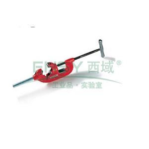 里奇 重负荷管割刀,单刀片/三刀片式 50-100mm,4-S