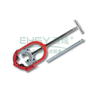 里奇 管子割刀,适于钢管 50-100mm,424-S