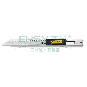 OLFA 美工刀,专用刀片30度,SAC-1