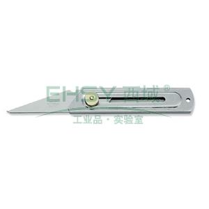 OLFA 木质雕刻刀,CK-2