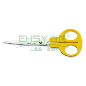 OLFA 标准剪刀,SCS-3
