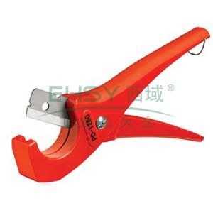 塑料管割刀,剪切式,PC-1250