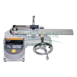 东日扭力扳手检测仪,数字式20-200Nm,DOTE200N3-G