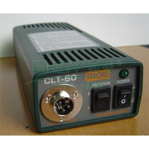 HIOS电批变压器,输入AC100V-AC240 输出20V/30V,CLT-60