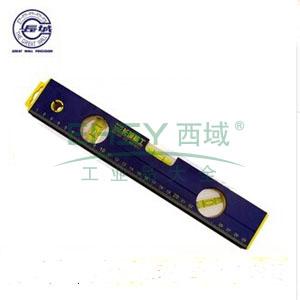 长城精工 水平尺,91-6B系列 1500mm,GWP-91-6B