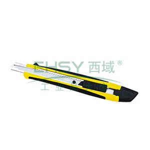 小号美工刀,BS310951