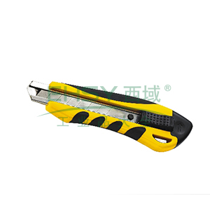 美工刀,BS310052