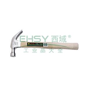 木柄羊角锤,0.25kg,BS350925