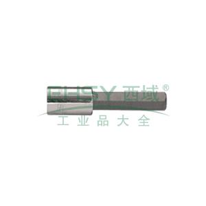 六角旋具套筒,12.5mm系列 14mm,BS368814