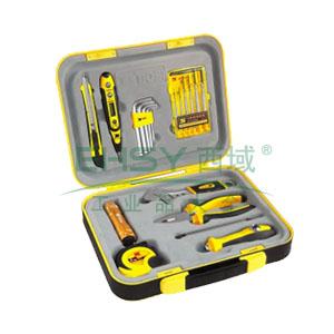 家用工具组套,20PC,BS518020