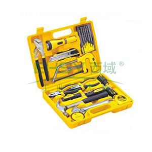 家用工具组套,21PC,BS511021