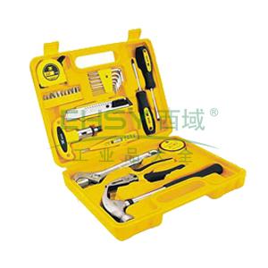 家用工具组套,28PC,BS510928