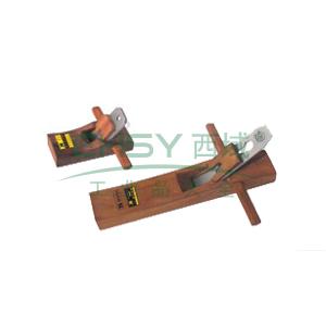 木工刨,280*60*44,BS491280