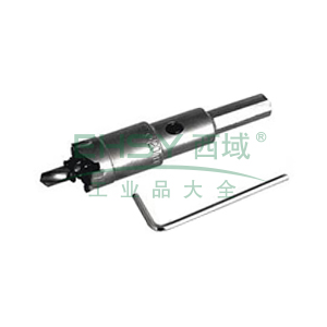 合金开孔器,16mm,BS539316