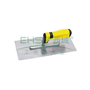 抹泥刀,280×115mm,BS529208