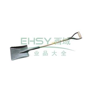 "大钢铲(方头),48""/1200mm,BS561348"