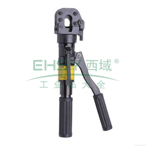 史丹利 液压电缆压接钳6T,96-978-22