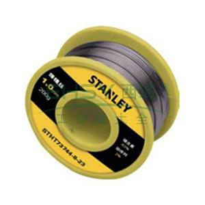 史丹利 焊锡丝0.8mm/400g,STHT73743-8-23