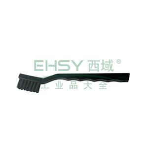宝工 防静电毛刷,小号(刷长:40mm),AS-501A