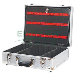宝工 铝合金工具箱,TC-310