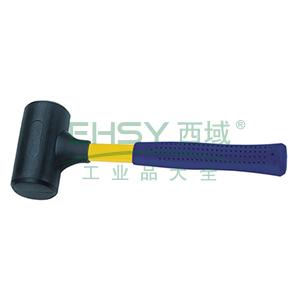 长城精工 无反弹锤,1LB,257021