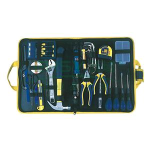长城精工 工具套装,36件套 350*255*50mm,400036
