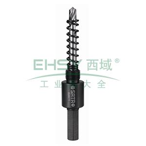 世达 开孔器钻杆14-30MM,53401