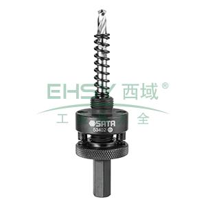 世达 开孔器钻杆32-152MM,53402