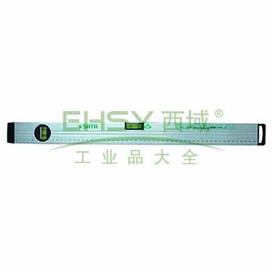 """世达 带磁水平尺300MM/12"""",91611"""