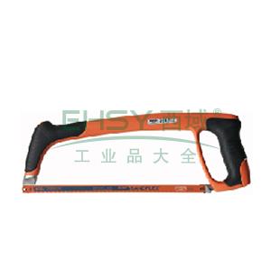 百固BAHCO专业级手锯弓,319,1 把
