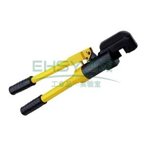 钢筋剪,液压钢筋剪刀,HHG-20