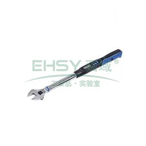 OLY扭力扳手,6.8-135Nm,92A/135E