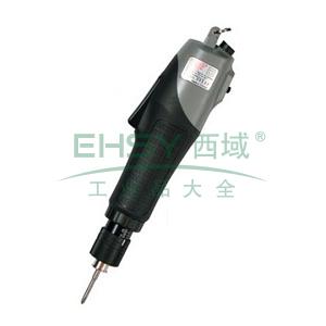 奇力速无刷电动起子,0.02-0.34Nm,SKD-BN207L