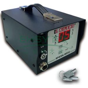 奇力速变压器SKP-BC32HL-100