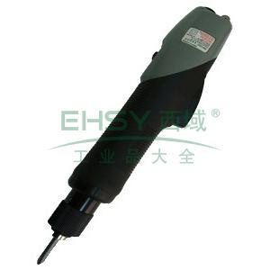 奇力速无刷电动起子,0.2-1.18NM,SKD-BN512L