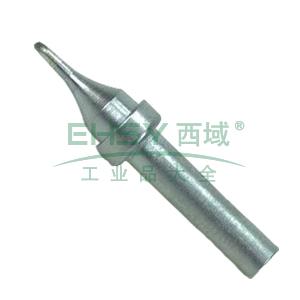 烙铁头,马蹄形 10个/包,QSS-200-4C