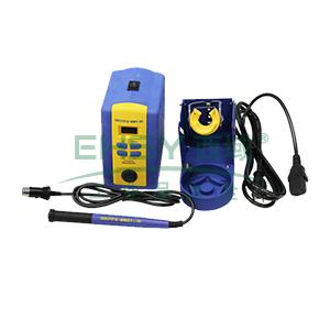 无铅电焊台,220V FX-951焊台配FX9501-01焊铁,三芯中国插头 ,不带咀