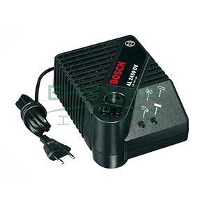 博世充电器,镍镉/镍氢电池通用充电器,AL2450DV,2607225028